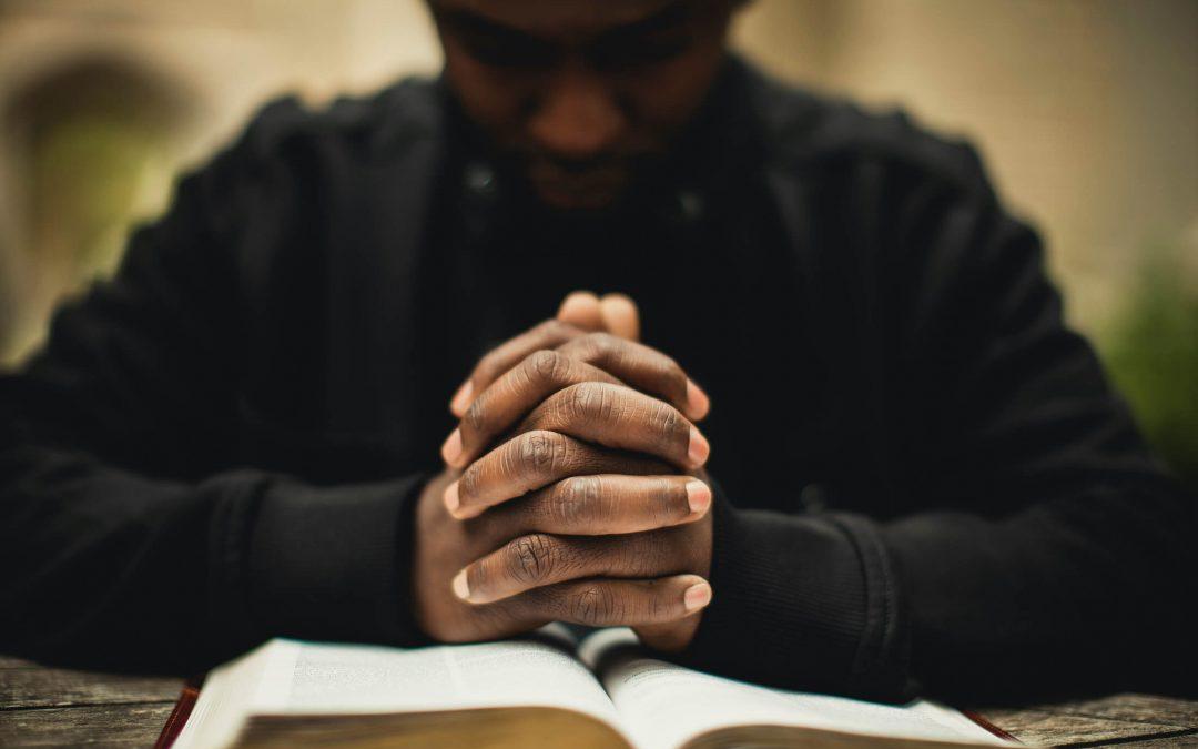 Books on Discernment