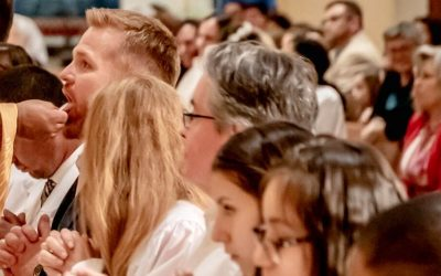 7 Ways Families Can Promote Vocations